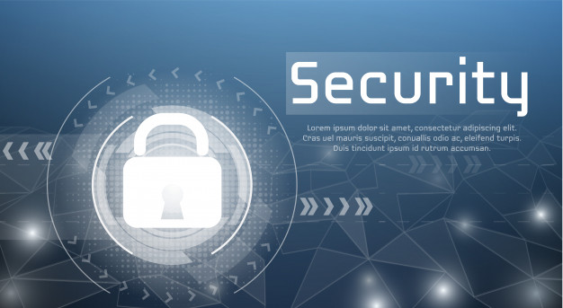 web-security-illustration-secure-access-cyber-encryption-lock-authorized-access_1441-2209